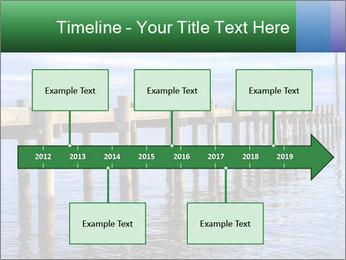 0000079041 PowerPoint Templates - Slide 28