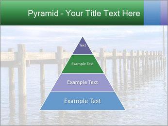 0000079041 PowerPoint Templates - Slide 30