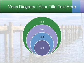 0000079041 PowerPoint Templates - Slide 34