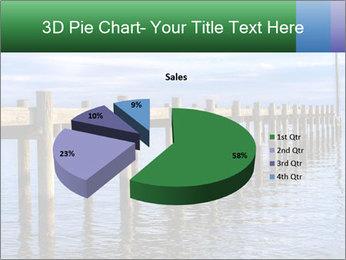 0000079041 PowerPoint Templates - Slide 35