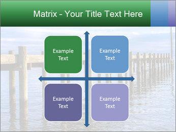 0000079041 PowerPoint Templates - Slide 37