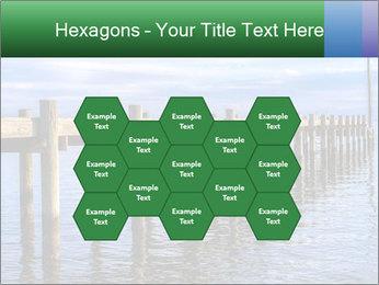 0000079041 PowerPoint Templates - Slide 44