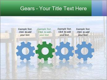 0000079041 PowerPoint Templates - Slide 48