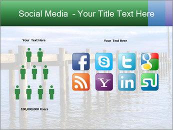 0000079041 PowerPoint Templates - Slide 5