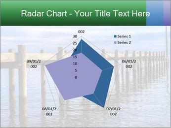 0000079041 PowerPoint Templates - Slide 51