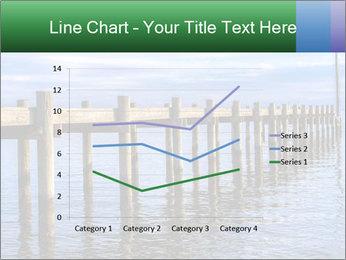 0000079041 PowerPoint Templates - Slide 54