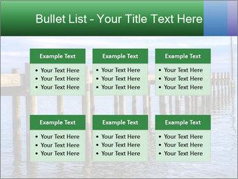 0000079041 PowerPoint Templates - Slide 56