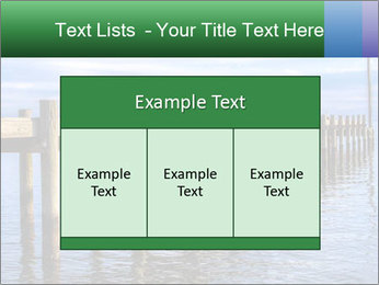 0000079041 PowerPoint Templates - Slide 59