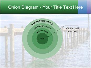 0000079041 PowerPoint Templates - Slide 61