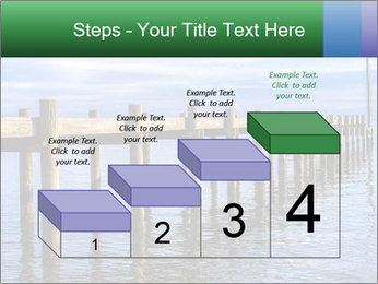 0000079041 PowerPoint Templates - Slide 64