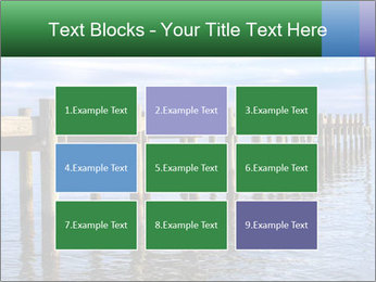 0000079041 PowerPoint Templates - Slide 68
