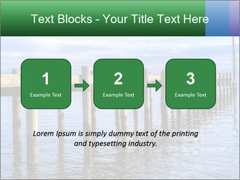 0000079041 PowerPoint Templates - Slide 71