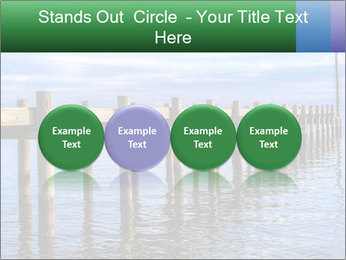 0000079041 PowerPoint Templates - Slide 76