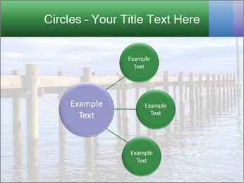 0000079041 PowerPoint Templates - Slide 79