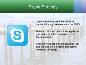 0000079041 PowerPoint Templates - Slide 8