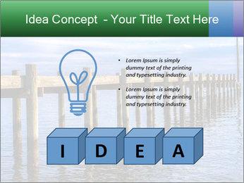 0000079041 PowerPoint Templates - Slide 80