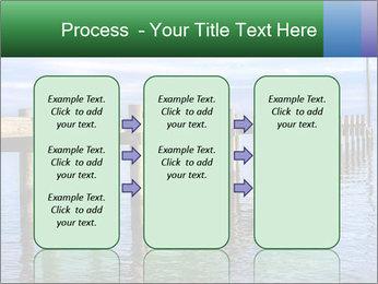 0000079041 PowerPoint Templates - Slide 86
