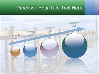 0000079041 PowerPoint Templates - Slide 87