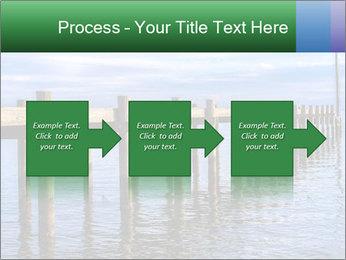 0000079041 PowerPoint Templates - Slide 88