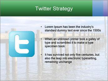 0000079041 PowerPoint Templates - Slide 9