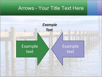 0000079041 PowerPoint Templates - Slide 90
