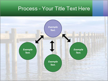 0000079041 PowerPoint Templates - Slide 91