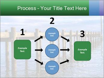 0000079041 PowerPoint Templates - Slide 92
