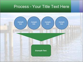 0000079041 PowerPoint Templates - Slide 93