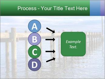 0000079041 PowerPoint Templates - Slide 94