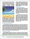0000079041 Word Templates - Page 4