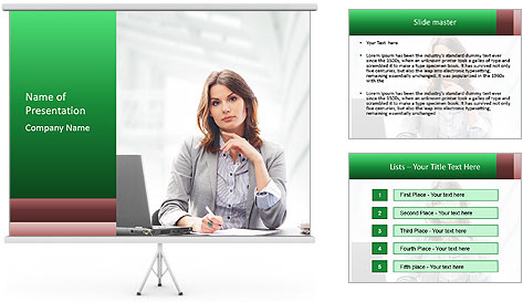 0000079042 PowerPoint Template