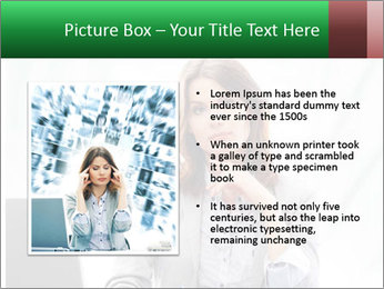 0000079042 PowerPoint Templates - Slide 13