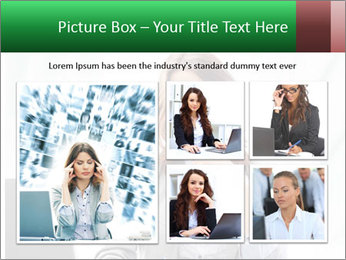 0000079042 PowerPoint Templates - Slide 19
