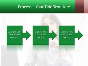 0000079042 PowerPoint Templates - Slide 88