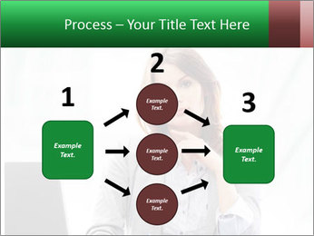 0000079042 PowerPoint Templates - Slide 92