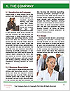 0000079042 Word Templates - Page 3