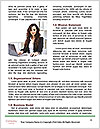 0000079042 Word Templates - Page 4