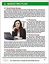 0000079042 Word Templates - Page 8