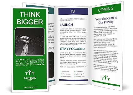 0000079043 Brochure Template