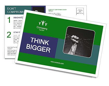 0000079043 Postcard Template