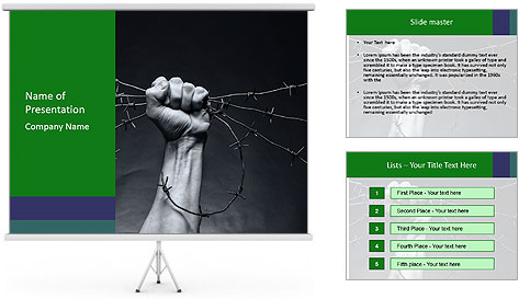 0000079043 PowerPoint Template