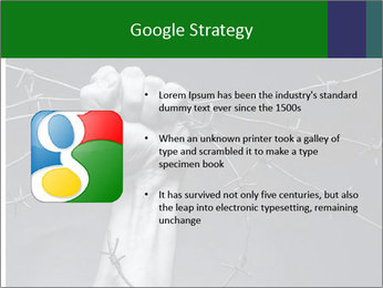 0000079043 PowerPoint Templates - Slide 10