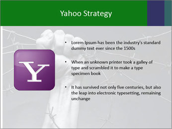 0000079043 PowerPoint Template - Slide 11