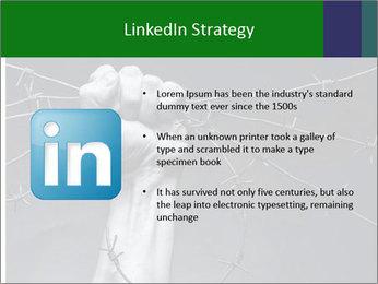 0000079043 PowerPoint Template - Slide 12