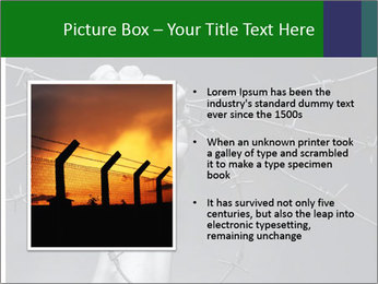 0000079043 PowerPoint Template - Slide 13