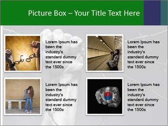 0000079043 PowerPoint Template - Slide 14