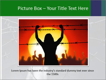 0000079043 PowerPoint Template - Slide 15