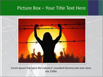 0000079043 PowerPoint Templates - Slide 15