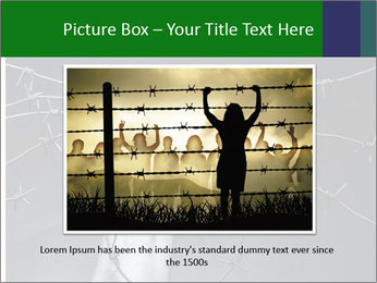 0000079043 PowerPoint Templates - Slide 16