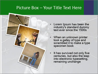 0000079043 PowerPoint Template - Slide 17